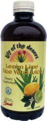 Aloe Vera Berry. 25.000 Ft. felett választható ajándék!