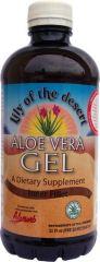 Aloe Vera Papaya. 25.000 Ft. felett választható ajándék!