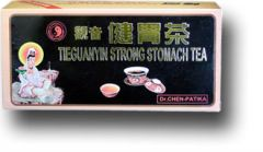 Kínai gyomor tea -Dr Chen Patika