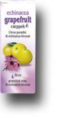 Grapefruit cseppek Echinaceával - Dr Chen Patika