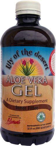 25.000 Ft. feletti vásárlásnál választható ajándék! 1 liter Aloe Vera Juice (whole leaf).